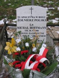 Powstanie Wielkopolskie wGminie Granowo