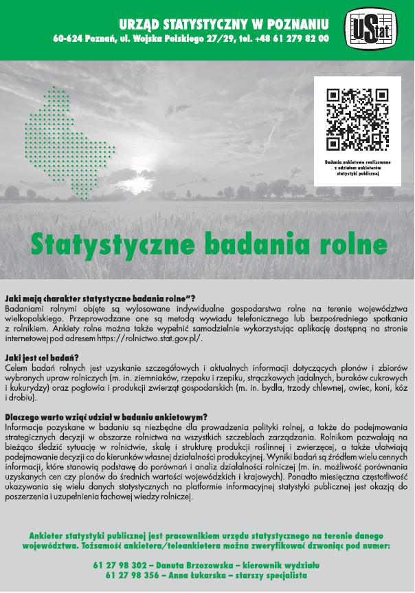 - badania_rolne.png