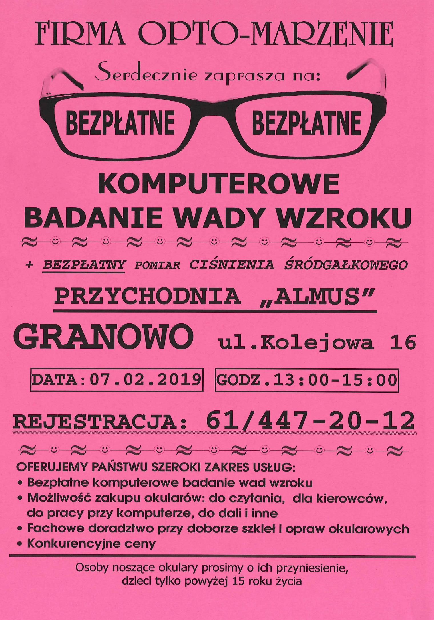 - badanie_wzroku.png