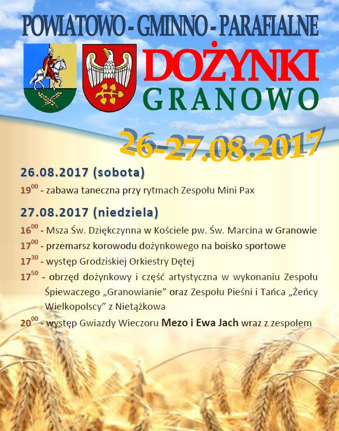 - dozynki_2017_-_nowe.png