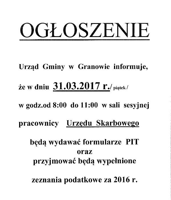 - 2017-02-08_ogloszenie_urzedu_skarbowego.jpg