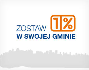 - baner_zostaw_1_procent.png