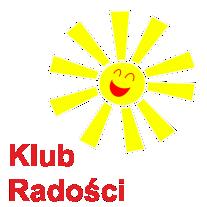 Klub Radości