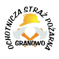 OSP Granowo